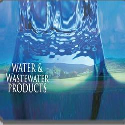 Water & Waste Water Industry