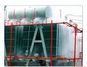 High Velocity Water Spray Emulsification System