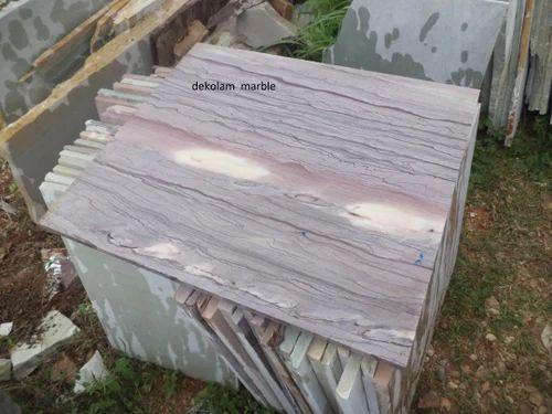Marble Stones Dekolam Marble Exporter From Chennai