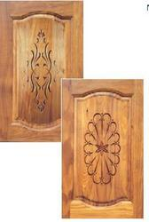 Wooden Carvings In Pune Maharashtra Suppliers Dealers