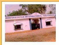 Mokshayatan International Yog Ashram