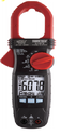 AC DC True RMS Digital Clamp Meter KM 078