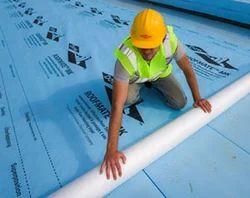 insulation roofmate styrofoam dow chemicals wholesale. Black Bedroom Furniture Sets. Home Design Ideas