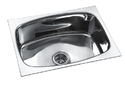 Channel Faucets Kitchen Sinks