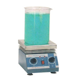Remi Magnetic Stirrer