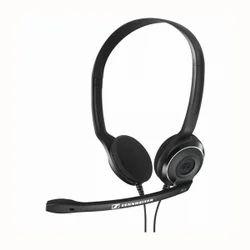Sennheiser USB Headsets