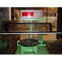 Radiator Fan Assembly Balancing Machine