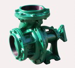 Centrifugal Water Pump RGLCS-6