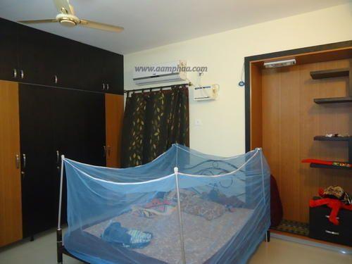 Cupboard Designs Of Bedroom Interior Design Aamphaa Projects - Photos of cupboard design in bedrooms