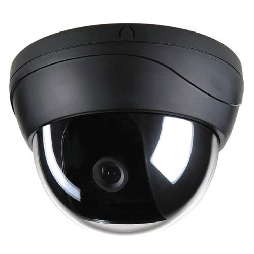 Orion Security Solutions P Ltd Service Provider Of