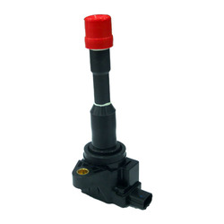 Skoda Big Ignition Coil