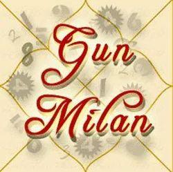 Horoscope matchmaking Gun Milan conseils pour sortir en ligne