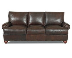 Leather Sofa In Kochi Suppliers Dealers Amp Retailers Of