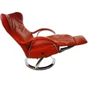 Motorized Recliner Chair
