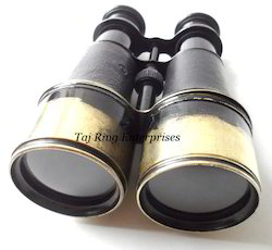 Antique Victorian Binocular