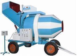 Concrete Batching Plant In Chennai Tamil Nadu Suppliers