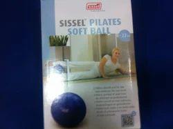 Pilate Ball