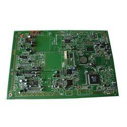 Electronic Ups Pcb Board At Rs 489 Piece Dodda Banaswadi
