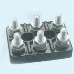 Terminal Block Suitable For Spartan 5 HP
