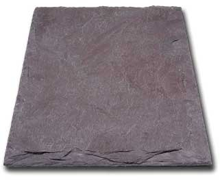 Brown Slates, Thickness: 5-20 mm