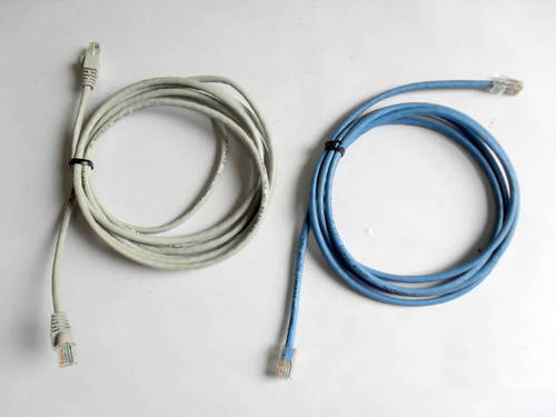 Electrical Products - Appliance Wiring Harness Manufacturer ... on