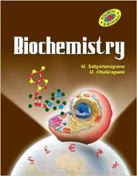 Biochemistry Book Publisher