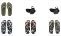 Flip Flops and Lifestyle Products
