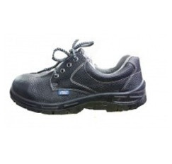 Allen Cooper Safety Shoes AC 7001