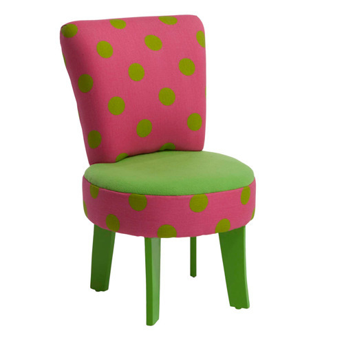 sc 1 st  India Business Directory - IndiaMART & Kids Chair - Toddler Chair Manufacturers u0026 Suppliers