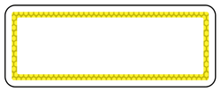 Sticker PVC Designer Label Printing Services, in India