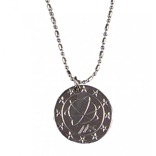 Silver mst pendants and pain relief rs 400 piece future life silver mst pendants and pain relief aloadofball Images