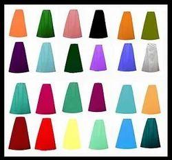 petticoat fabric manufacturers in surat petticoat fabric manufacturers