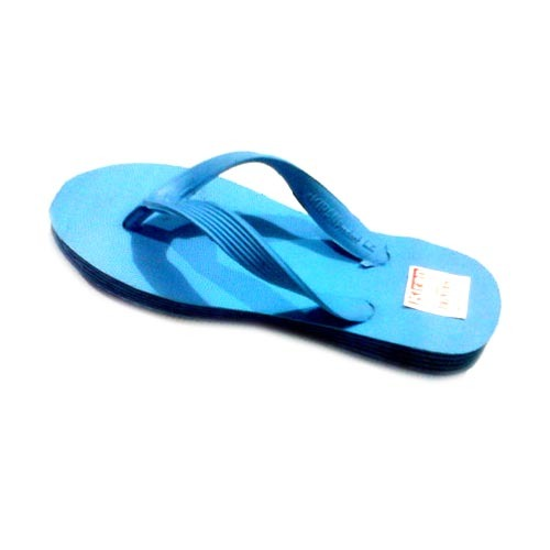 371a6e48fcfd7 Beach Slippers - View Specifications   Details of Beach Slippers by ...