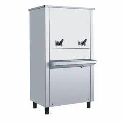 150 Ltr SS Water Cooler