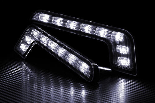 Led Auto Lights >> Led Automotive Lights View Specifications Details Of Automotive