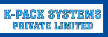K-Pack Systems Private Limited