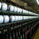 Textile Twister