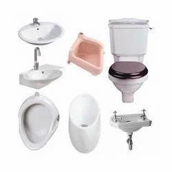 Jaguar Ceramics Bathroom Sanitary Ware