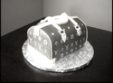Special Occasion Designer Cakes as Per Customers Preference