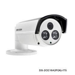 DIS Camera