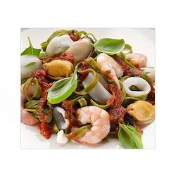 Mp-seaphos01 Food Chemical