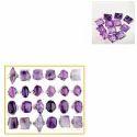 Amethyst Gemstones For Ring