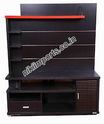 Wall Unit (30BL)