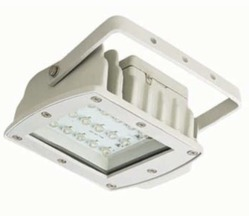 LED Flood Light Blol-15-12W-36W