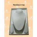 Necklace Set Tray