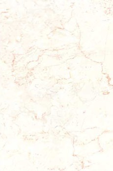 Glossy Marble Print Wall Tiles At Rs 120 Square Meter S