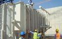 Onsite Transformer Maintenance Services