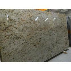 Colonial Gold Slab Stone