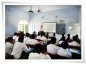 Class Rooms Secondary Schools