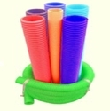 HDPE Pipe for Drip Irrigation